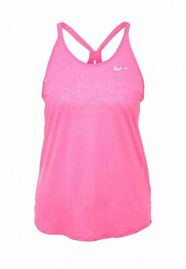 Спортивный топ Nike (Найк) 719865-639
