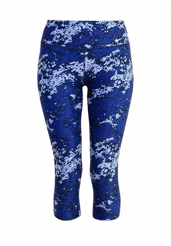 Женские спортивные брюки Nike (Найк) 724935-455