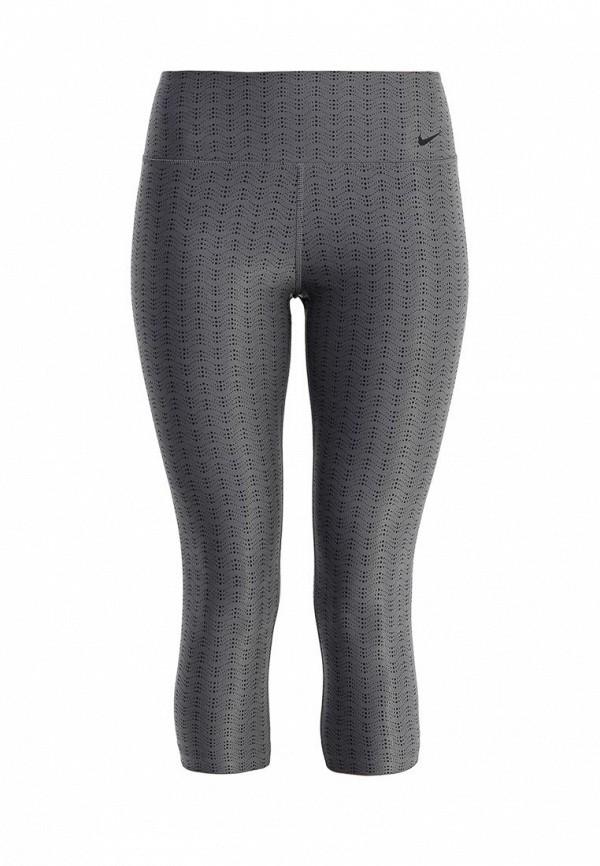 Женские бриджи Nike (Найк) 724937-021
