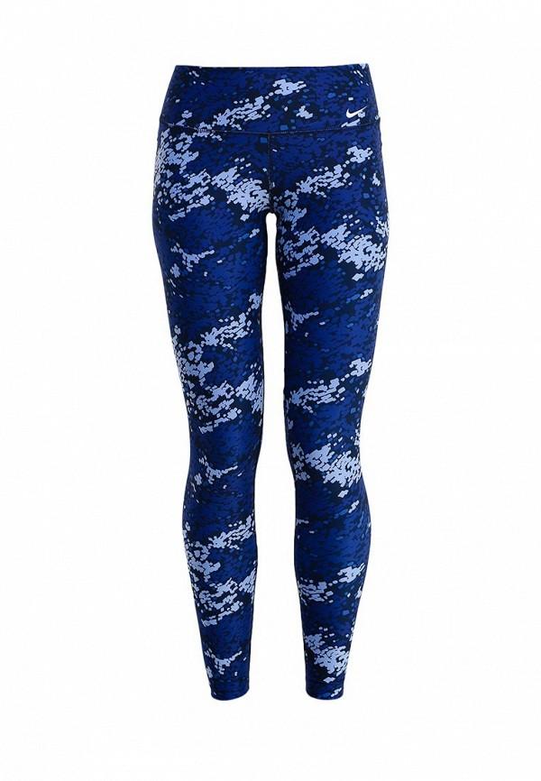 Женские спортивные брюки Nike (Найк) 724945-455