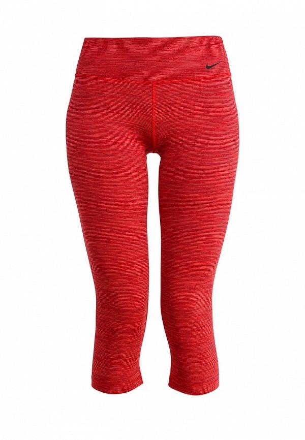Женские леггинсы Nike (Найк) 725010-681