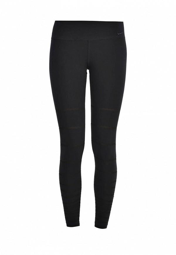 Женские спортивные брюки Nike (Найк) 725082-010