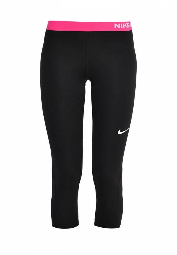 Капри Nike 725468-011