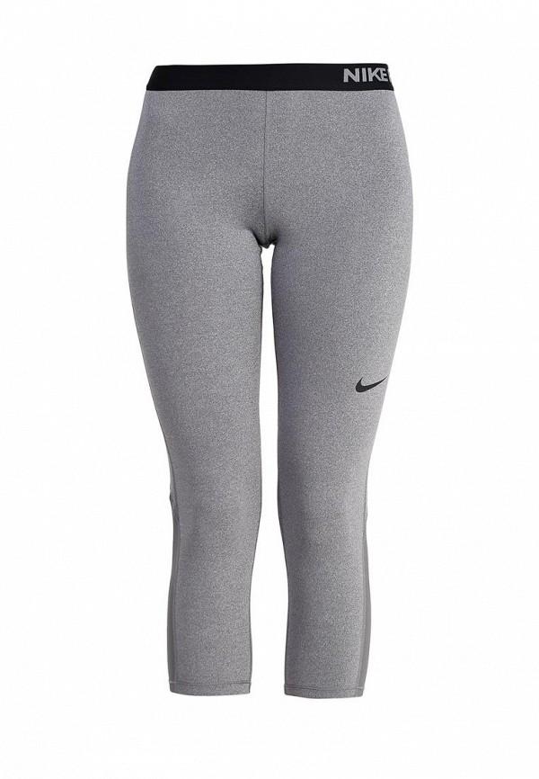 Женские спортивные брюки Nike (Найк) 725468-021