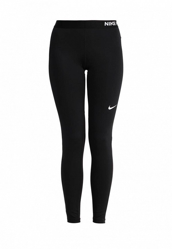 Тайтсы Nike NP CL TIGHT