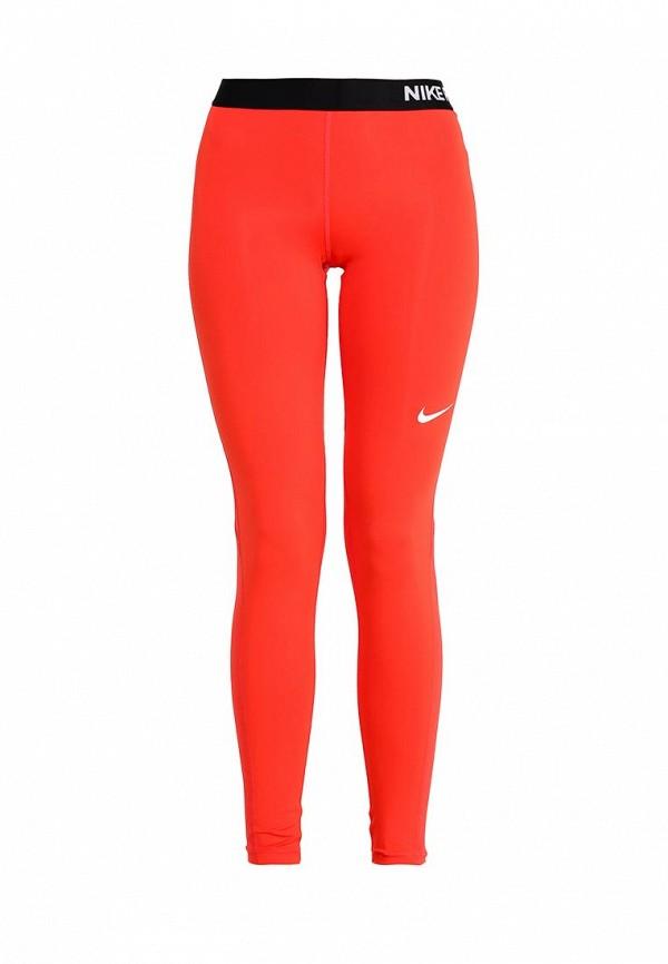 Женские спортивные брюки Nike (Найк) 725477-696