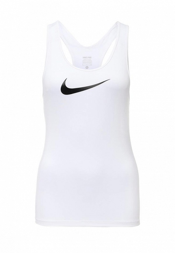 Спортивный топ Nike (Найк) 725489-100