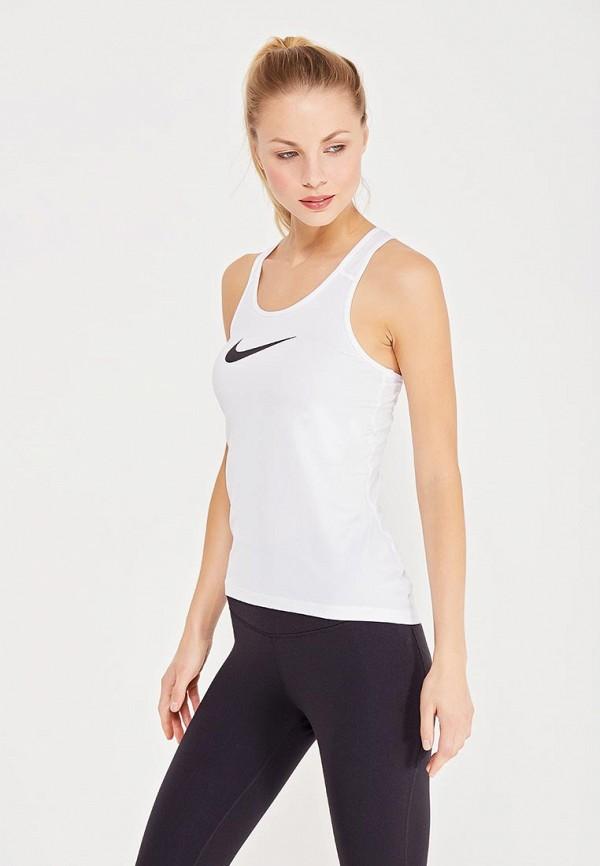 Майка спортивная Nike Nike NI464EWHBI44