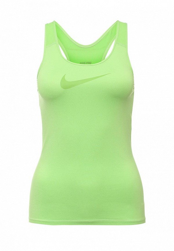 Майка Nike (Найк) 725489-313