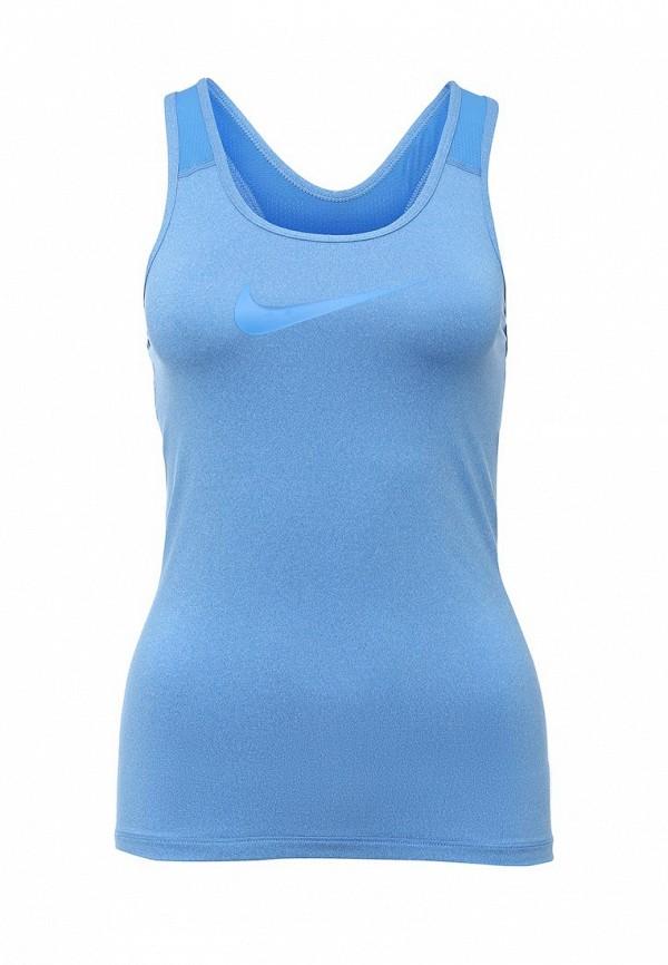 Топ Nike (Найк) 725489-435