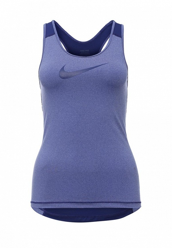 Спортивный топ Nike (Найк) 725489-455