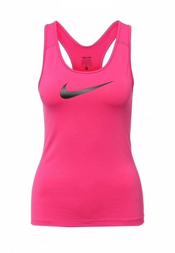 Спортивный топ Nike (Найк) 725489-616