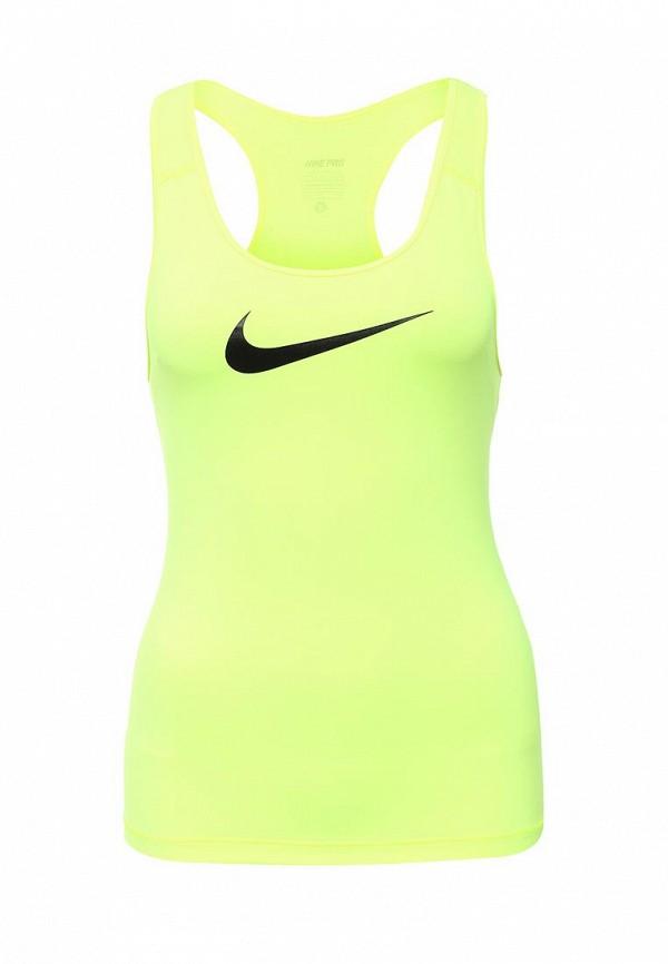 Спортивный топ Nike (Найк) 725489-702