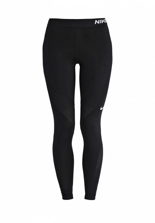 Женские спортивные брюки Nike (Найк) 725590-010