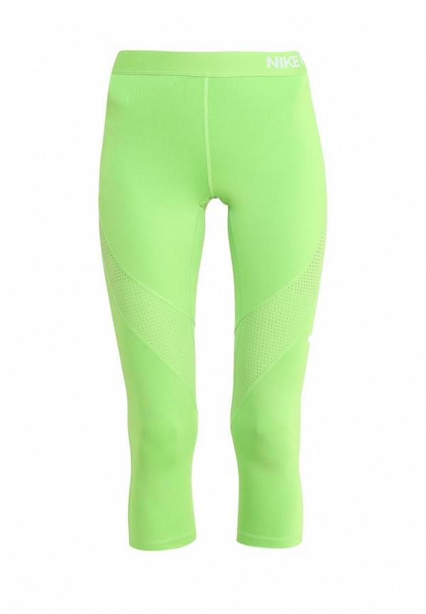 Женские спортивные брюки Nike (Найк) 725614-313