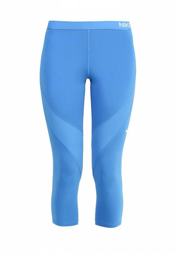 Женские спортивные брюки Nike (Найк) 725614-435