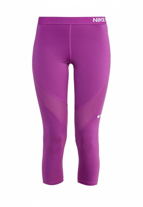 Женские спортивные брюки Nike (Найк) 725614-556