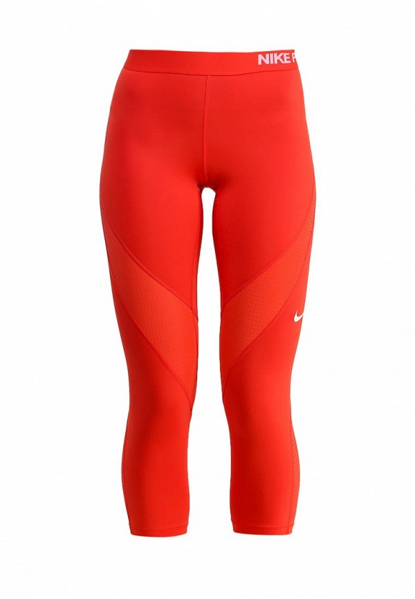 Женские спортивные брюки Nike (Найк) 725614-657