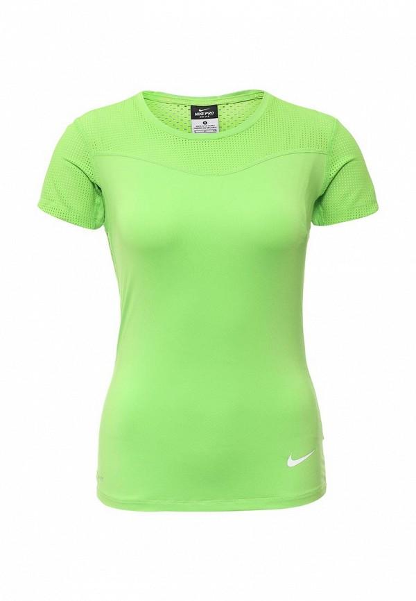 Футболка с коротким рукавом Nike (Найк) 725714-313