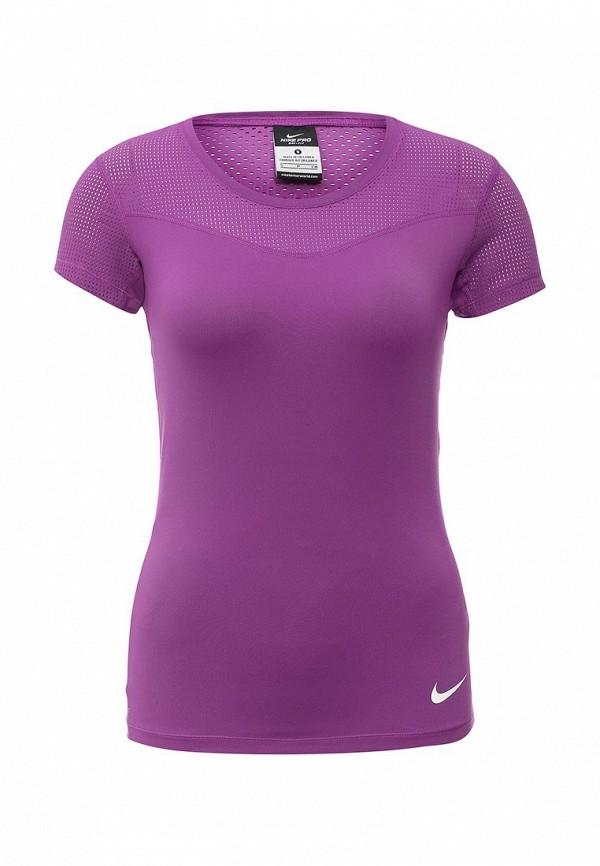 Футболка с коротким рукавом Nike (Найк) 725714-556