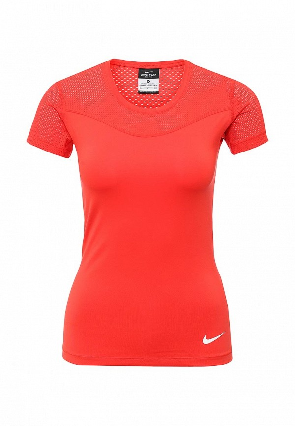Спортивная футболка Nike (Найк) 725714-696