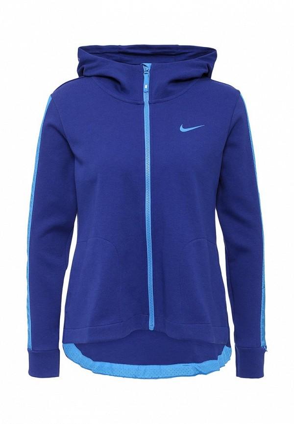 Толстовка Nike (Найк) 725720-455