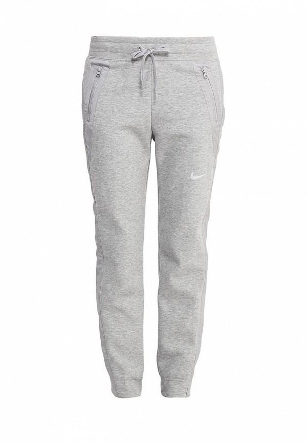 Женские спортивные брюки Nike (Найк) 725722-063