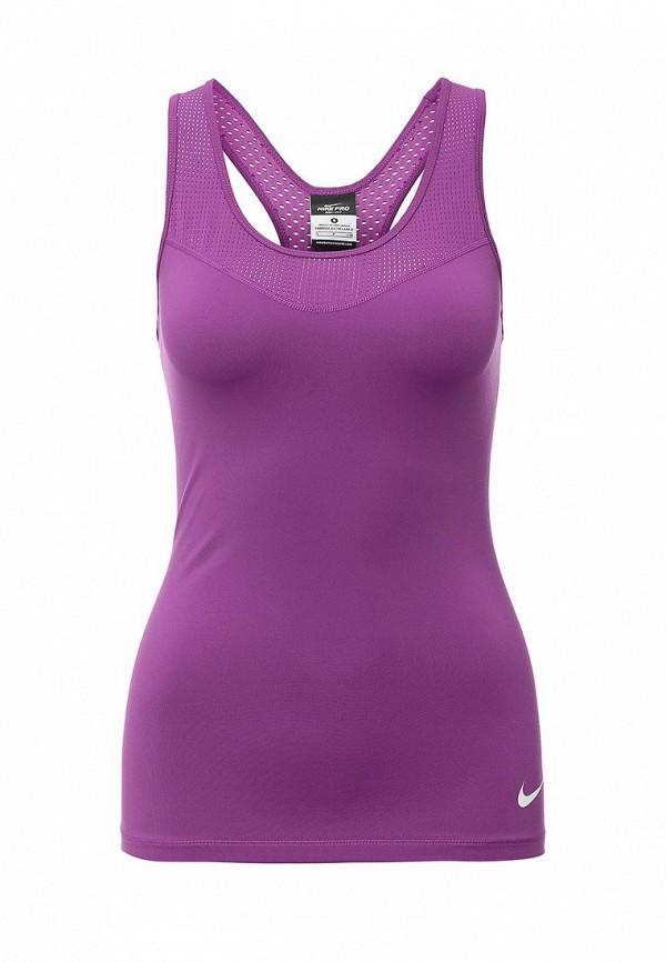 Спортивный топ Nike (Найк) 725726-556