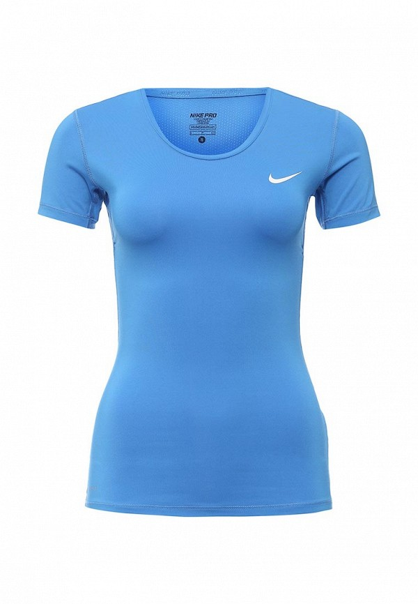 Спортивная футболка Nike (Найк) 725745-435