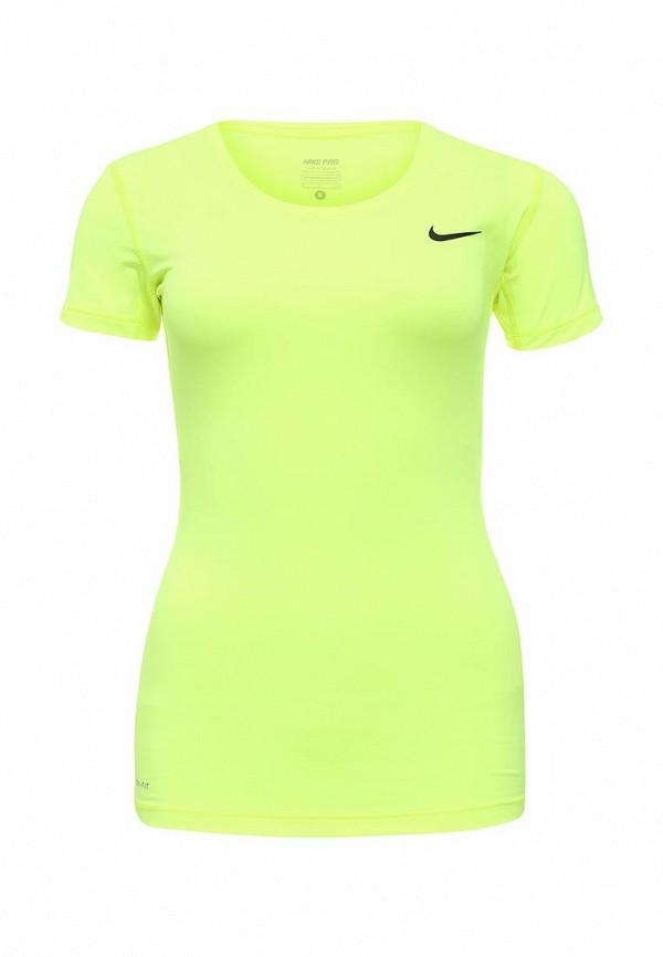 Футболка с коротким рукавом Nike (Найк) 725745-702