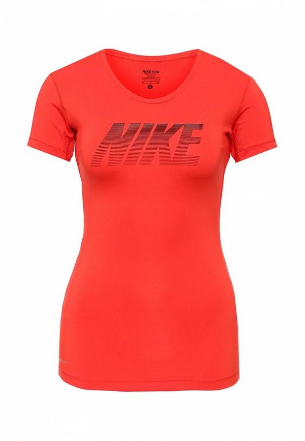 Спортивная футболка Nike (Найк) 725747-696