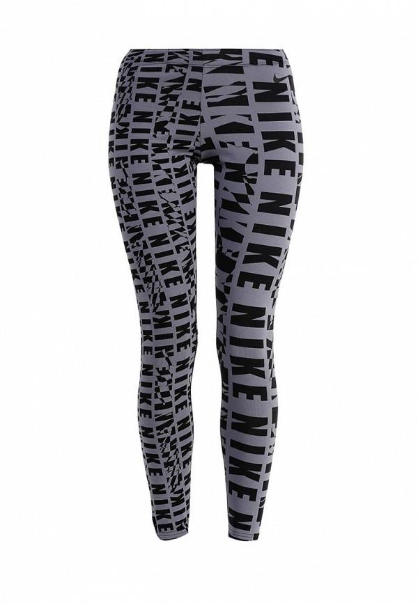 Женские леггинсы Nike (Найк) 725794-065