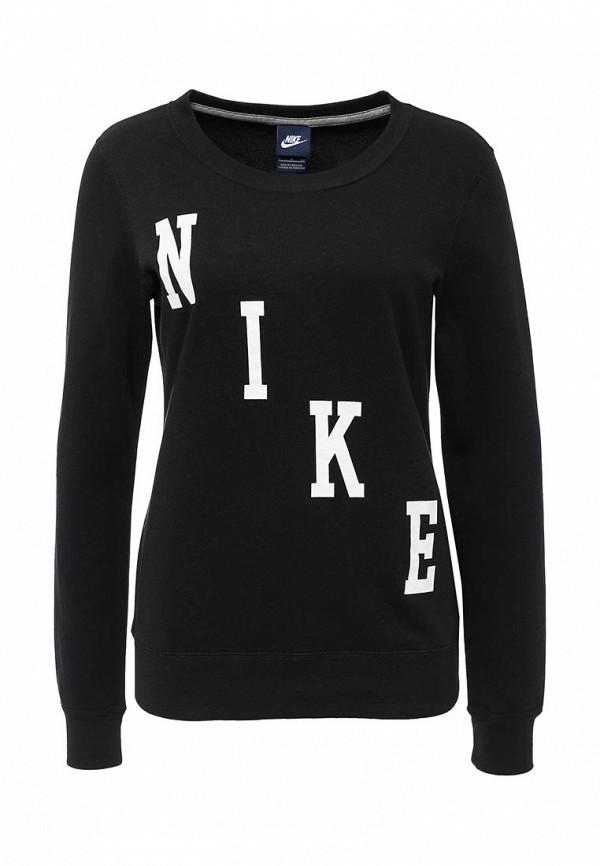 Толстовка Nike (Найк) 725832-010