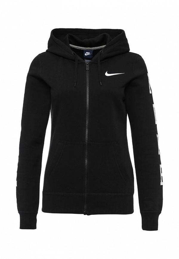 Толстовка Nike (Найк) 725836-010