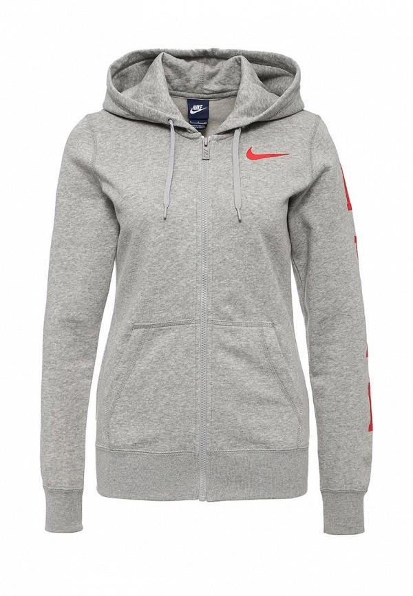 Толстовка Nike (Найк) 725836-063