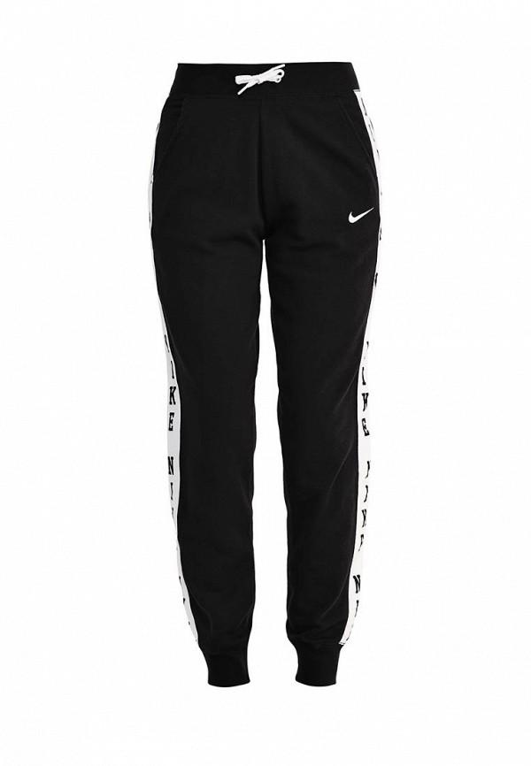 Женские спортивные брюки Nike (Найк) 725840-010