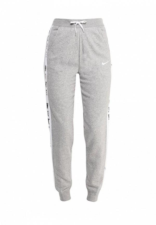 Женские спортивные брюки Nike (Найк) 725840-063
