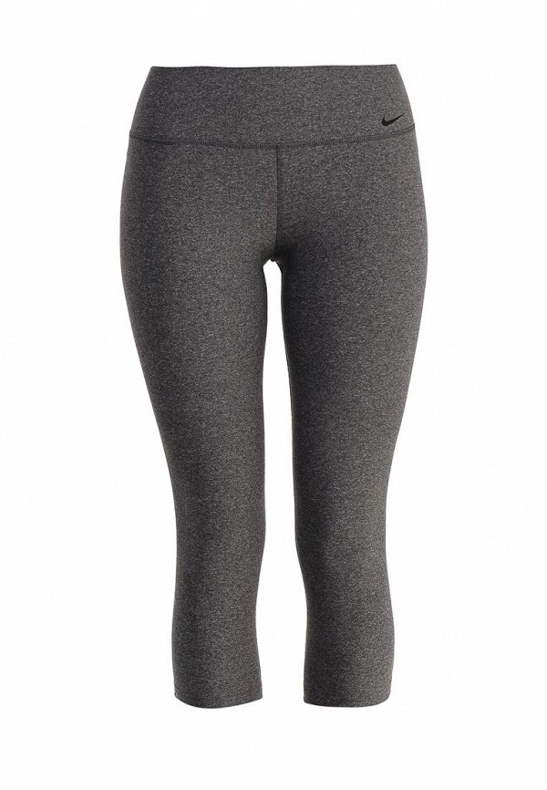 Женские бриджи Nike (Найк) 548494-071