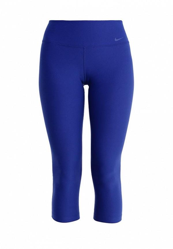 Женские спортивные брюки Nike (Найк) 548494-455