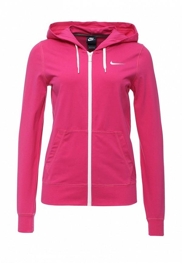 Толстовка Nike (Найк) 614829-618