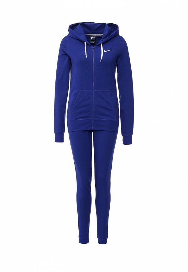 Спортивный костюм Nike (Найк) 623417-455