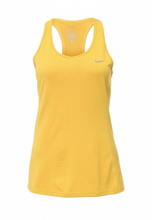 Спортивный топ Nike (Найк) 644688-703