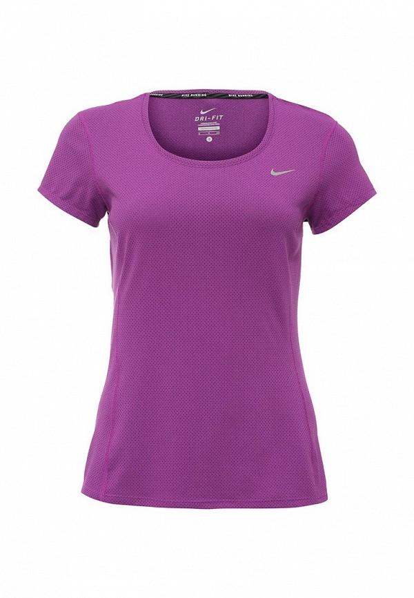 Спортивная футболка Nike (Найк) 644694-556