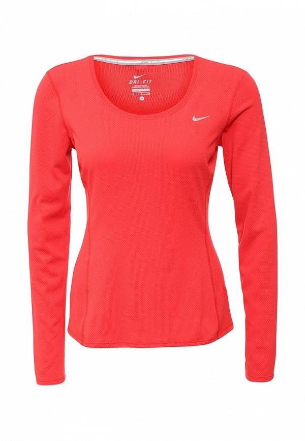 Спортивная футболка Nike (Найк) 644707-696
