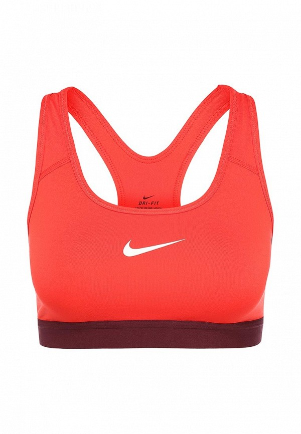 Спортивный топ Nike (Найк) 650831-698
