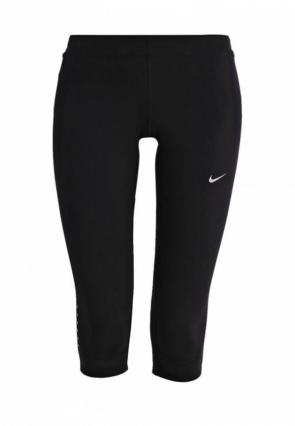 Женские бриджи Nike (Найк) 645597-010