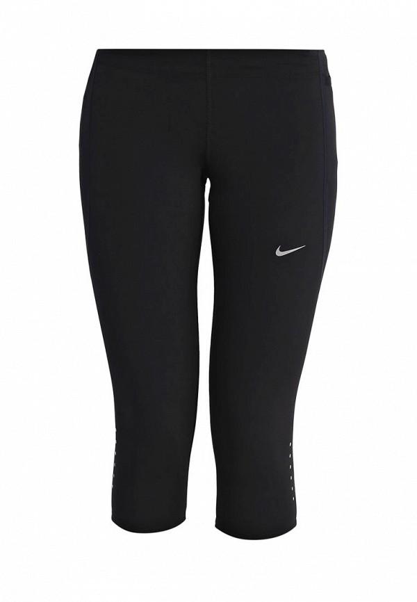 Капри Nike TECH CAPRI