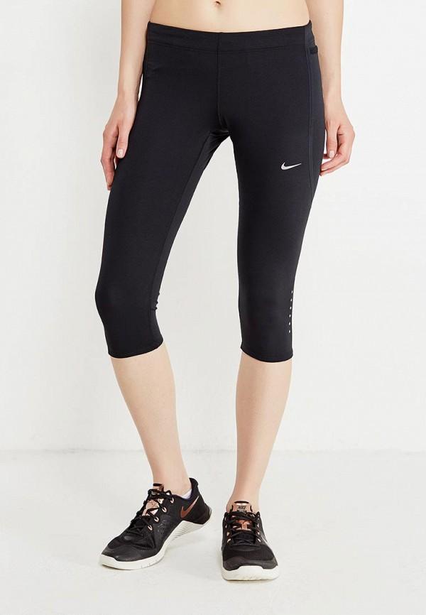 Капри Nike Nike NI464EWHBK22 капри nike nike ni464ewjfy18
