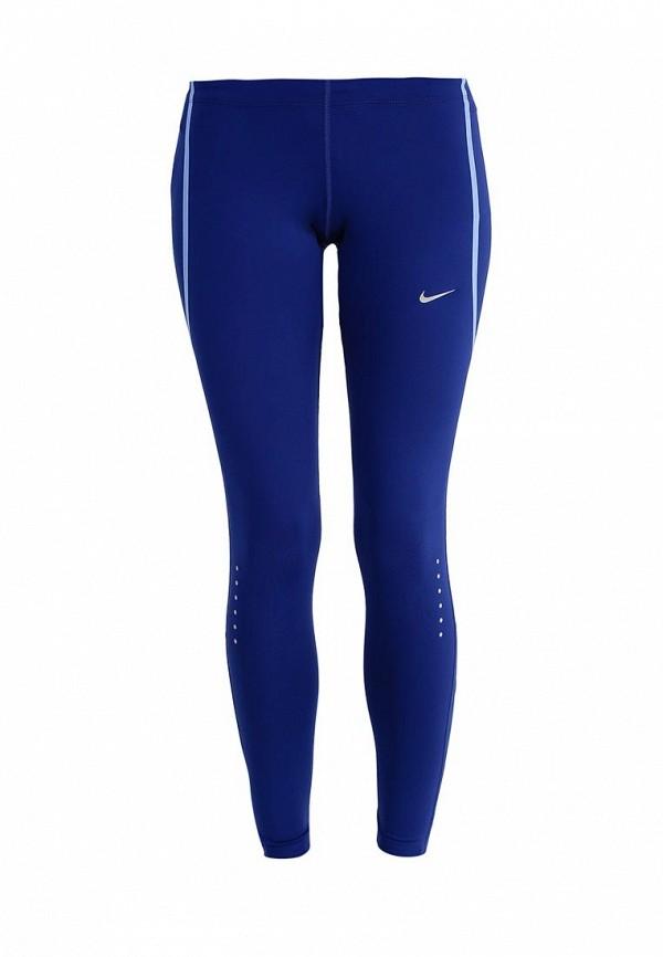 Женские спортивные брюки Nike (Найк) 645599-458