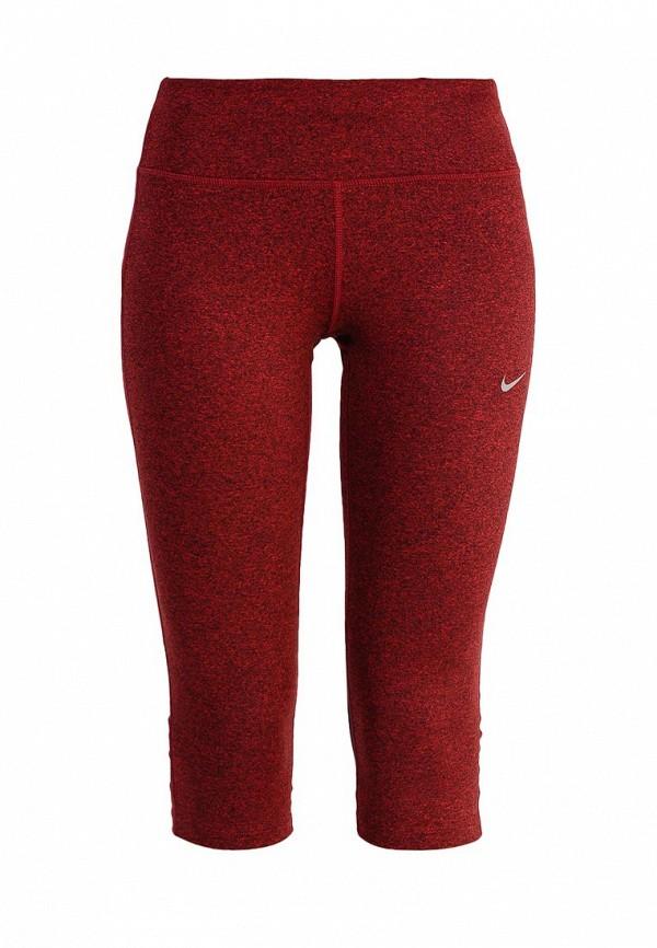 Женские бриджи Nike (Найк) 646245-011